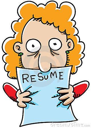 Good resume skill summary